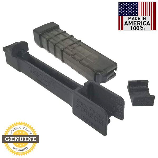 stribog-line-grand-power-sp9a1-a2-10-rounds-9mm-magazine-speed-loader-1