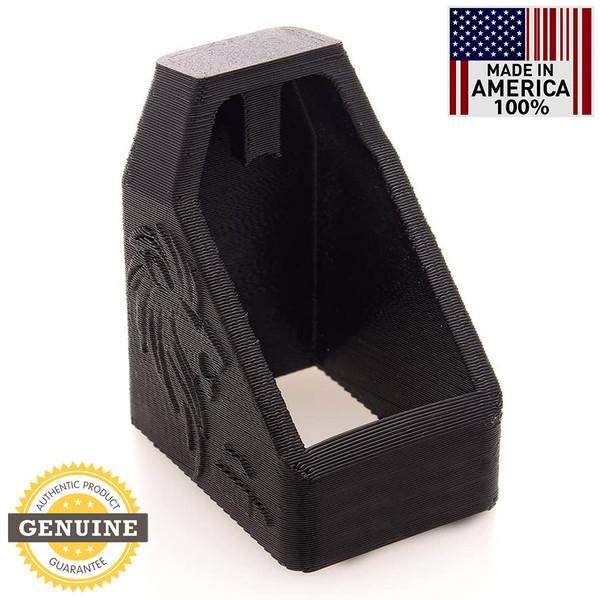 RAEIND Speedloader Magazine Quick Ammo Loader For Remington 597