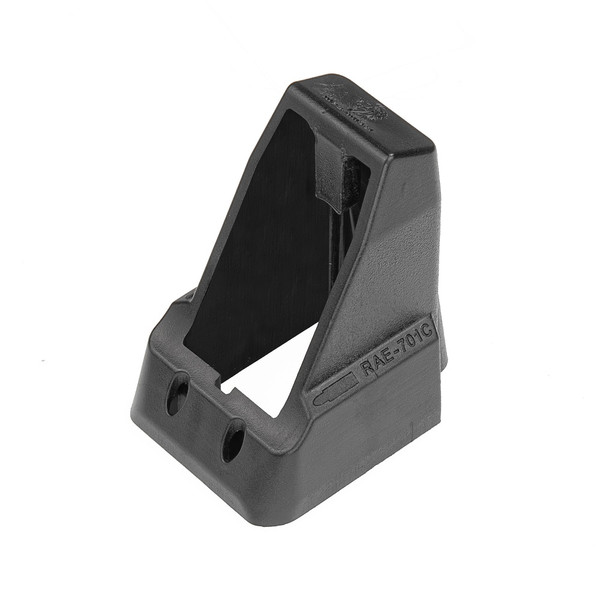 stoeger-cougar-compact-9mm-magazine-speed-loader-1