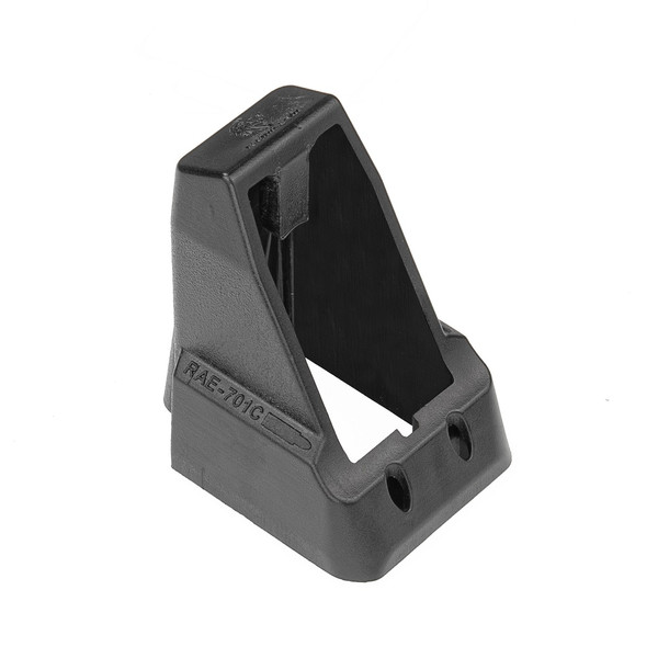 smith-&-wesson-m&p-shield-single-stack-40acp-magazine-speed-loader-1