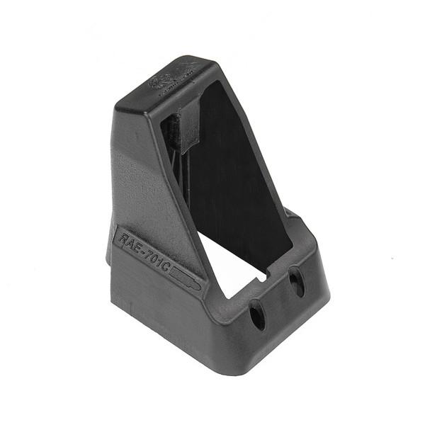 sig-sauer-p365-xl-9mm-magazine-speed-loader-1