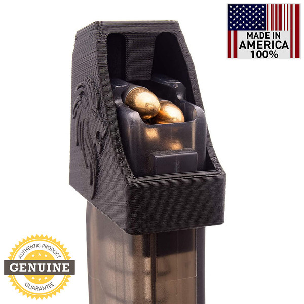 stribog-line-grand-power-sp9a1-a2-9mm-magazine-speed-loader-1