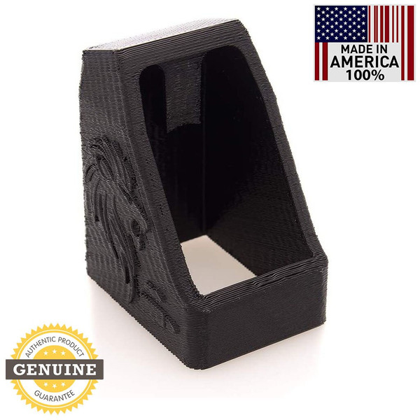 glock-45-9mm-magazine-speed-loader-1