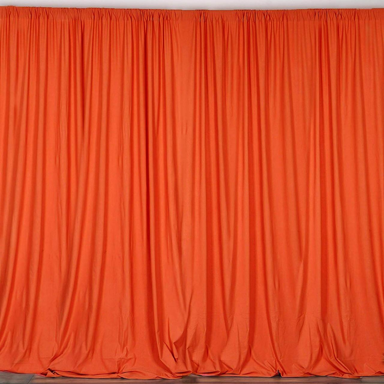 Cotton Curtain Panel Floral Bandanna Print Pink  Window Decor  Window Treatments  Backdrop