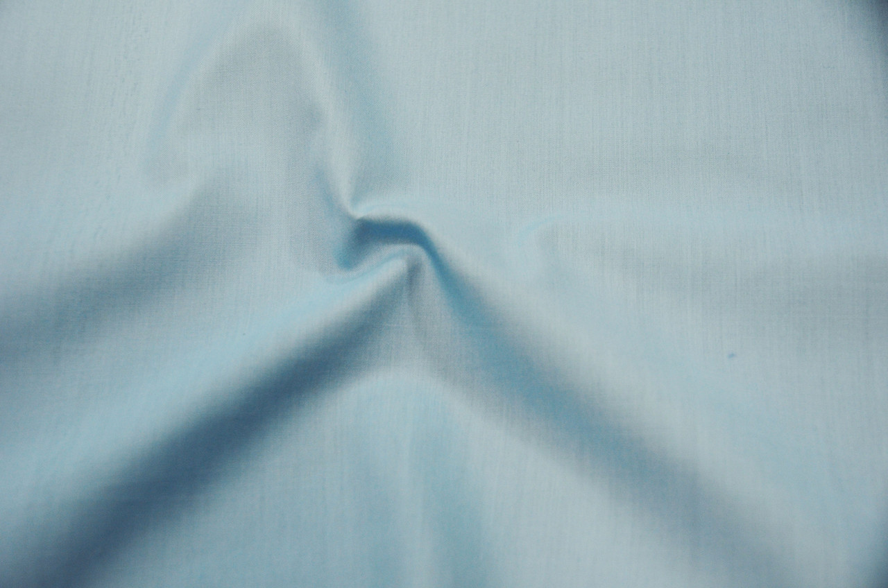 """Hunter Green 60/"""" Wide Premium Cotton Blend Broadcloth Fabric By the Yard"""