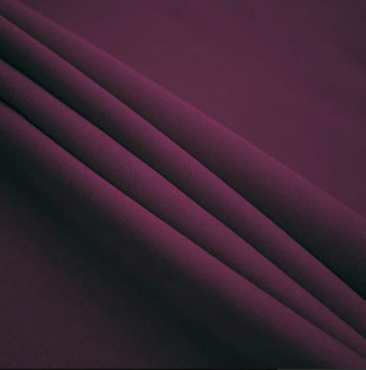 "Aqua 60/"" Wide Premium Woven Poly Poplin Fabric By the Yard"