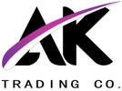 AK Trading Co.