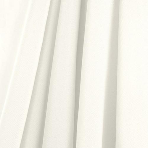 Ivory Chiffon Drapes Panels for Wedding Events & Decor- Backdrop Draping Curtains