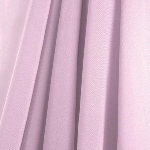 Lavender Chiffon Drapes Panels for Wedding Events & Decor- Backdrop Draping Curtains