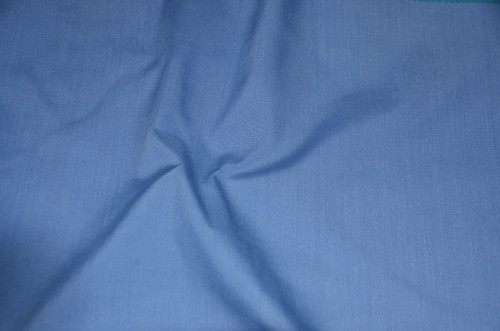 "60"" Coppen Premium Polyester Cotton Blend Broadcloth"