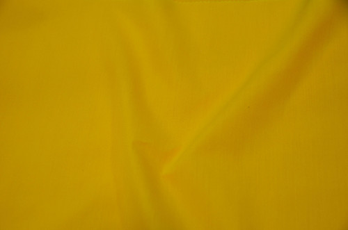 "60"" Mango Premium Polyester Cotton Blend Broadcloth"