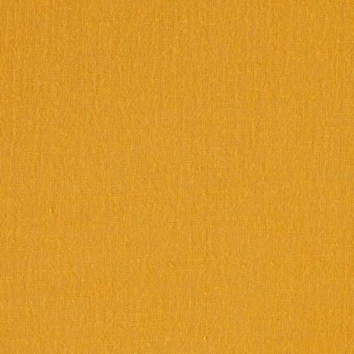 Gold - Cotton Island Breeze Gauze Fabric