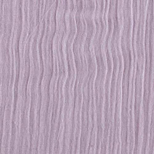 Lavender - Cotton Island Breeze Gauze Fabric