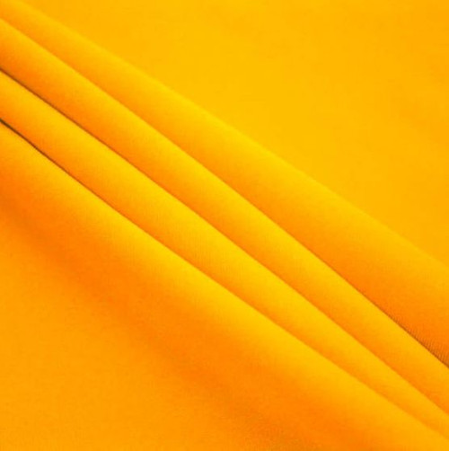 "Mango - Polyester Poplin Fabric 60"" Wide"