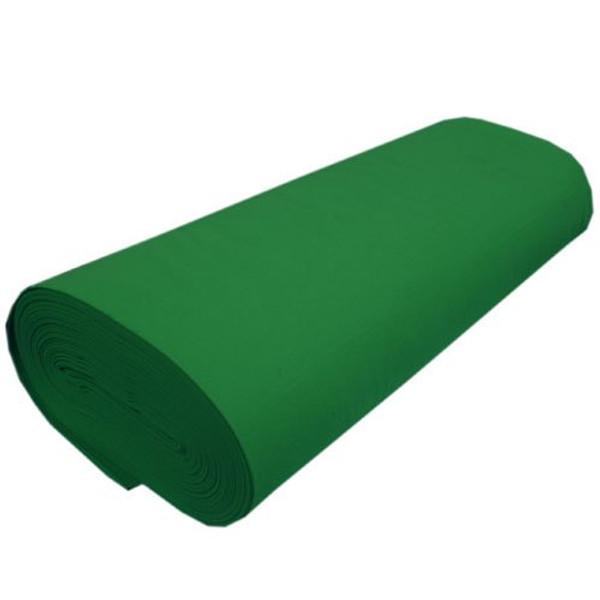 """Emerald Green Acrylic Craft Felt - 72"""" x 1 yd x 1/16"""""""