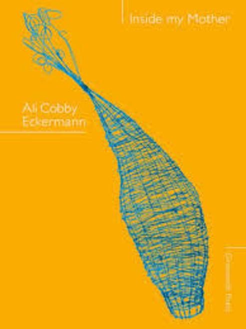 Inside my Mother - by Ali Cobby Eckermann