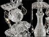 Crystal Chandelier Montreal,Chandelier Montreal,Luxury Crystal Chandelier Montreal,large crystal chandelier Montreal, dining room chandelier Montreal, living room chandelier Montreal,Luminaire Montreal,Lustre en cristal Montreal,lustre Montreal,Lustre en ligne Montreal