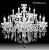 Chandelier,Crystal Chandelier,Traditional crystal chandelier,Chandelier Montreal,Crystal Chandelier Montreal,entryway chandelier,Crystal Chandelier,2 story chandelier,luminaire de cristal,2 story chandelier montreal,foyer chandelier, 2 story foyer chandelier,entryway traditional chandelier,luminaire chandelier,traditional chandelier,crystal lighting montreal,chandeliers for sale Montreal,chandeliers ottawa,foyer light fixture,dining room light fixture,living room light fixture,traditional chandelier for dining room,crystal chandeliers for sale,classic chandelier, living room chandelier,Luminaire Montreal,Luminaire Quebec,Luminaire Laval,dining room chandelier montreal,Luminaire laval,luminaire classic salle a manger,Chandelier Laval,Crystal Lighting Chandelier,Crystal chandelier restaurant,luminaire salon,lustre 15 lumiers,Lustre en cristal Montreal,lustre Montreal,Lustre 15 lumiers,Lustre en ligne Montreal,Traditional Crystal Chandelier,15 light crystal chandelier,2 story chandeliers,high ceiling chandelier, entry hall chandelier,2 Tier Crystal Chandelier,Lustre Montreal,Lustre en cristal,Lustre,Lustre pour le salon,Lustre pour d'escalier,Chandelier Montreal,Crystal Chandelier Montreal,Chandelier for high ceiling dining room,Chandelier for high ceiling living room,Chandelier for high ceiling foyer,Chandelier light,Luminaire salon,chandelier light,classic crystal chandelier,luminaire salon moderne,luminaire escalier