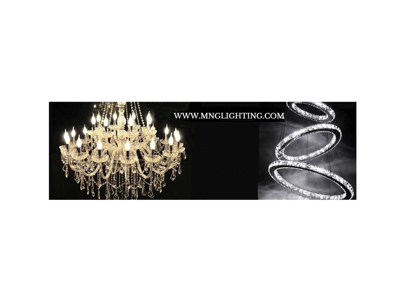 MNGLighting.com - Montreal Canada online Lighting store ...