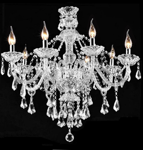 crystal chandelier, candle classic crystal chandelier 8 light, chandelier pm sale, traditional dining room crystal chandelier, chandelier for living room, traditional dining room crystal chandelier, dining room lighting fixture, classic crystal chandelier, traditional living room chandelier, traditional dining room chandelier, dining room living room crystal chandelier, classic crystal chandelier,dining room chandelier, luminaire suspendu avec cristaux,crystal chandelier on sale.traditional dining room chandelier, traditional chandelier,crystal chandelier dining room,dining room lighting fixture,living room lighting fixture,dining room luxury chandelier