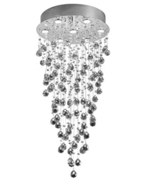 raindrop chandelier, rain chandelier, rain modern chandelier. crystal rain chandelier light, chrome crystal chandelier, foyer chandelier, entryway chandelier light, crystal rain chandelier, modern chandelier, foyer modern crystal chandelier, raindrop modern crystal chandelier light fixture, chrome crystal chandelier, raindrop modern chandelier, foyer chandelier, rain chandelier, foyer chandelier, foyer modern crystal chandelier, staircase chandelier, rain modern chandelier, entryway chandelier, raindrop chandelier, raindrop crystal chandelier, modern chandelier for foyer, entry modern chandelier, staircase chandelier, staircase light fixture, rain chandelier