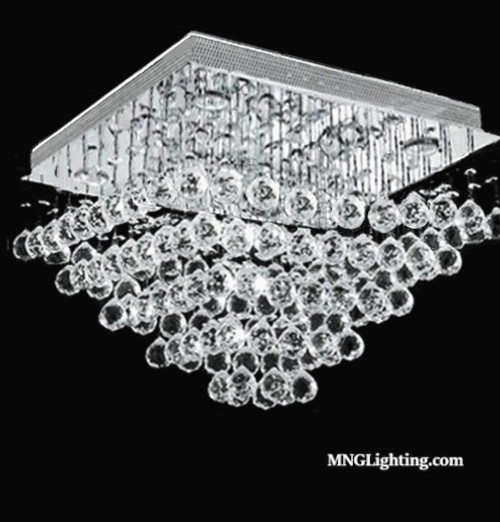 square crystal chandelier light, entryway foyer hallway chandelier, modern crystal ceiling light, crystal flush mount light, crystal ceiling light, square crystal chandelier light, pyramid square modern crystal chandelier, raindrop chandelier, pyramid crystal chandelier, pyramid chandelier, modern crystal chandelier for living room, crystal ceiling light, living room chandelier, square chandelier for dining room, foyer crystal chandelier light, flush mount crystal ceiling light, pyramid raindrop square chandelier, Square Crystal Flush Mount Light, modern flush mount light,  square raindrop flush mount modern crystal chandelier ceiling light fixture, low ceiling chandelier, Modern Crystal Chandelier for foyer, low ceiling light fixture, flush mount foyer light, square crystal chandelier ceiling light fixture foyer entryway