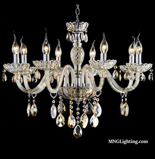 traditional chandelier, gold crystal chandelier,traditional crystal chandelier,classic crystal chandelier, gold crystal chandelier,dining room chandelier,living room chandelier,bedroom chandelier,foyer chandelier,bedroom chandelier,lustre cristal,Lustre cristal salon,Lustre cristal salle a manger,Luminaire salon,luminaire salle a manger,gold crystal chandelier,crystal chandelier dining room,cheap gold chandelier