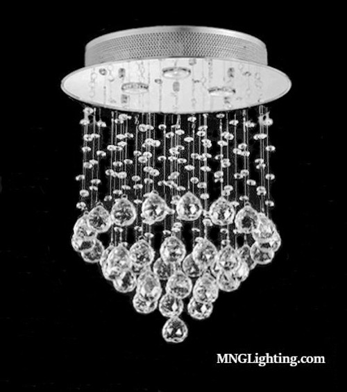 crystal ceiling light fixtures flush mount,Crystal ceiling light,Ceiling light fixture,Raindrop crystal chandelier,Modern crystal ceiling light,Flush mount ceiling light,entrance hall light, entrance light,foyer chandelier,Entryway Chandelier,ceiling light fixture,Foyer Chandelier, Small foyer light,Foyer Lighting Flush Mount,Foyer Chandelier Montreal,foyer light fixture,Small Crystal Chandelier,small crystal ceiling light, Hallway light fixture,Mini Crystal Chandelier,bedroom ceiling light fixtures,Luminaire Plafond,modern ceiling light,crystal round chandelier,Modern Chandeliers for foyer,modern crystal ceiling light,crystal ceiling light,modern ceiling light,flush mount mini crystal chandelier,luminaire d'entrée,luminaire moderne