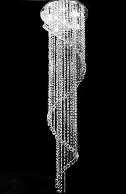 spiral crystal chandelier, spiral chandelier, spiral staircase crystal chandelier, staircase chandelier, stairway chandelier, staircase crystal chandelier. high ceiling spiral crystal chandelier light fixture, foyer light for high ceiling, foyer chandelier, high ceiling lighting fixture, rainfall chandelier, spiral light fixture, entryway chandelier, staircase spiral crystal chandelier,  led spiral crystal chandelier, modern foyer chandelier, modern chandelier for high ceilings, high ceiling lighting fixture