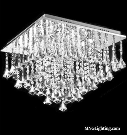 flush mount chandelier, square pyramid flush mount chandelier light fixture,crystal ceiling light fixture, flush mount crystal ceiling light fixture,square flush mount crystal ceiling light, entrance light, entrance hall light,foyer light, modern flush mount light,square flush mount dining room living room modern crystal chandelier ceiling light fixture,crystal chandelier,square chandelier crystal,square chandelier,square crystal ceiling light,flush mount square crystal ceiling light fixture,foyer chandelier, living room chandelier ceiling light fixture,modern ceiling lamp,luminaire cristal,lustre salon moderne,lustre salon