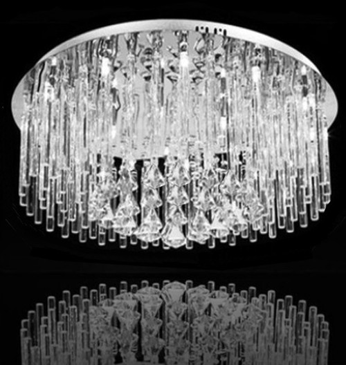 crystal ceiling light, round crystal chandelier ceiling light,bedroom chandelier,flush mount crystal chandelier ceiling light fixture,crystal ceiling light fixture flush mount, foyer modern crystal chandelier ceiling light fixture