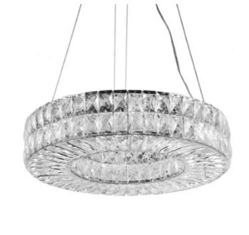 dining room lighting fixture, round crystal chandelier pendant light fixture, round crystal chandelier pendant light, foyer chandelier, entryway chandelier, round crystal chandelier, round crystal pendant light, dining room lighting fixture, kitchen chandelier, crystal chandelier for bedroom,20 inch chandelier, foyer chandelier, foyer chandelier modern, light fixture for foyer, foyer crystal chandelier, sloped ceiling chandelier
