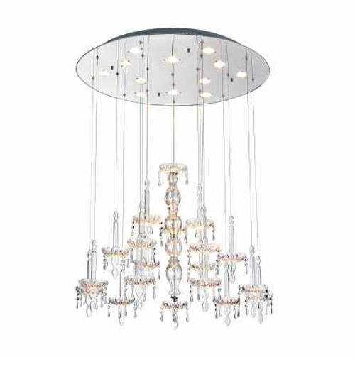 contemporary crystal chandelier,crystal chandelier,chandelier,dining room crystal chandelier,dining room chandelier, dining room crystal chandelier,27 inch chandelier