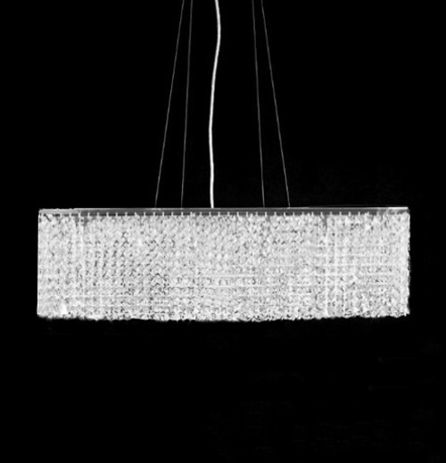 rectangular dining room crystal chandelier light fixture, dining room crystal chandelier, dining room chandelier, dining room crystal pendant light fixture,]chandelier modern dining room