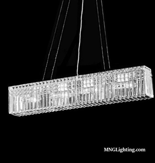crystal chandelier,rectangular linear crystal chandelier pendant light fixture,linear chandelier,linear suspension,crystal pendant lighting over island,modern crystal chandelier for dining room,crystal pendant chandelier lighting,rectangular chandelier light fixture,crystal pendant chandelier light fixture,rectangular crystal chandelier,luminaire suspendu cristal,luminaire suspendu cuisine,luminaire suspendu salon,rectangular hanging light fixture,rectangular light fixture,modern rectangular chandelier,rectangular linear  chandelier,rectangular chandelier dining room,Lustre en cristal Moderne salon Cristal lustre Moderne luminaire ,dining room chandelier,dining room light fixture,linear suspension lighting,dining room crystal chandelier, modern rectangular crystal chandelier,rectangular chandelier Canada,luminaire suspendu,rectangular crystal chandelier Canada