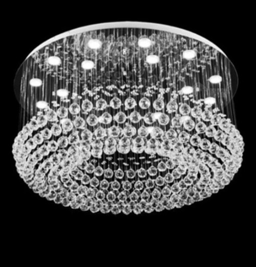 round rain drop modern crystal chandelier ceiling light fixture, round chandelier, round crystal chandelier, round crystal chandelier for living room, round chandelier for living room, flush mount round crystal chandelier, modern crystal chandelier for living room, round crystal chandelier, round crystal chandelier modern, modern crystal chandelier, flush mount round crystal chandelier, living room modern chandelier, master bedroom chandelier, raindrop flush mount modern crystal chandelier light fixture flush mount, 24 inch chandelier, round crystal ceiling chandelier, ceiling light for living room, dining room light fixture, dining room light fixture round, modern chandelier for dining room, chandelier modern dining room