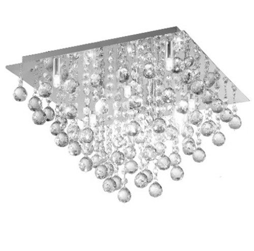 square flush mount raindrop crystal chandelier,square crystal chandelier flush mount modern ceiling light, square crystal light fixture,square ceiling light fixture,foyer chandelier,front entrance indoor light, bedroom modern ceiling light fixture, bedroom ceiling light fixture, crystal chandelier for bedroom, front entrance chandelier,modern flush mount light,square ceiling light,square flush mount ceiling light,foyer chandelier modern,square raindrop crystal chandelier ceiling light, entrance hall light, foyer modern chandelier,modern flush mount entry light,modern ceiling light fixture,square crystal chandelier,ceiling fixture, bedroom crystal chandelier light fixture,crystal ceiling fixture,foyer chandelier, chandelier for foyer,hallway light fixture, hallway modern light fixture,square chandelier,square crystal pendant light,square chandelier,square modern chandelier,square flush mount ceiling light fixture,modern crystal ceiling light,flush mount ceiling light,flush mount chandelier,crystal ceiling light,bedroom crystal ceiling light,modern flush mount ceiling light,foyer chandelier,foyer modern chandelier,lustre en cristal de plafond,square flush mount ceiling light,square chandelier light,ceiling light fixture,square light chandelier