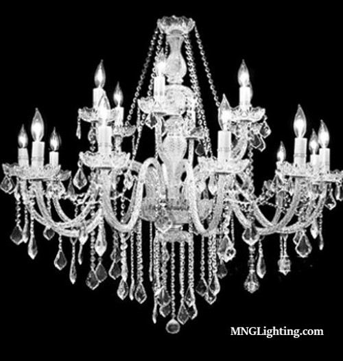 traditional crystal chandelier,2 story crystal chandelier,foyer chandelier, 2 story foyer chandelier,Chandeliers Montreal,Crystal Chandeliers Montreal,2 story Chandelier Montreal,Traditional Chandelier Montreal,Luminaire Montreal,Luminaire Quebec,luminaire suspendu pour plafond cathédrale,luminaire escalier,lustre Montreal,lustre,lustre 15 lumiers,traditional crystal chandelier,2 story traditional crystal chandelier,foyer traditional chandelier,staircase traditional chandelier