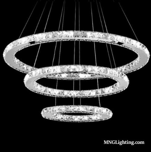 led crystal chandelier, 3-ring led crystal pendant chandelier light fixture, 3-ring crystal chandelier, 3-ring chandelier, crystal suspension light fixture, led crystal chandelier, led ring crystal chandelier, round led chandelier, modern chandelier lighting for dining room, modern ring light fixture, crystal ring light, led chandeliers online, LED chandelier, LED light fixture, chandelier for high vaulted ceilings, round crystal light fixture, ring light fixture, modern crystal LED chandelier, luminaire suspendu cristal, crystal round crystal pendant chandelier, dining room modern chandelier, modern crystal chandelier for sale, modern crystal chandelier for living room, modern dining chandelier, dining room led modern chandelier, 30 inch chandelier, round modern led crystal chandelier, ring led crystal chandelier,3 ring pendant light, modern led chandeliers for dining room, dining room light fixture, led crystal light, round crystal led light fixture, modern led chandelier, crystal round led flush mount, crystal chandelier dining room, chandelier light Canada,ring led chandelier,crystal pendant lighting over island,modern crystal chandelier for dining room,led ring light fixture,triple ring led crystal pendant chandelier light,crystal chandelier,lustre salon moderne, Staircase Chandelier Canada, led ring chandelier,ceiling light fixture,led ceiling light,dining room led light fixture,3 ring crystal pendant light,3 ring light fixture,3 ring pendant light,ring pendant light fixture,3 ring pendant light,luminaire suspendu moderne,lluminaire suspendu avec cristaux,uminaire de cristal,luminaire salon,luminaire suspendu cristal,crystal lighting montreal