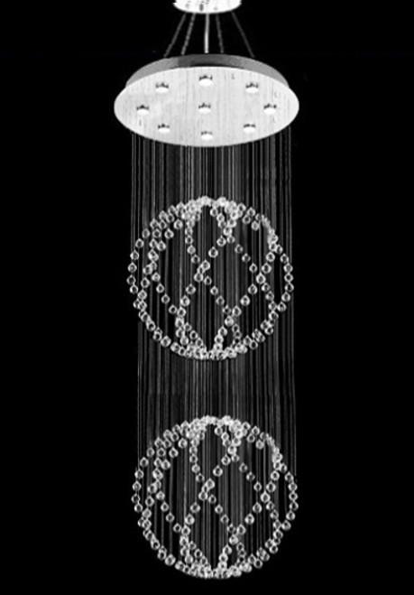 double ball sphere crystal pebdabt chandelier,crystal chandelier,Ball modern crystal chandelier,Ball crystal chandelier light,Foyer light fixture,Staircase light fixture, chandelier for high vaulted ceilings, Sloped ceiling chandelier,modern crystal sloped ceiling chandelier,High ceiling light fixture,High ceiling chandelier,Staircase chandelier,Stairwell chandelier,Foyer Chandelier,crystal ball pendant chandelier,hanging crystal pendant light,Foyer modern chandelier,crystal globe pendant lighting,Modern chandelier for high ceiling,luminaire suspendu,Sloped ceiling lighting,Foyer chandelier,foyer crystal chandelier,Staircase chandelier,Staircase modern chandelier,Ball crystal chandelier,Double ball chandelier,Ball chandelier,high ceiling light fixture,modern chandeliers for high ceilings,2 story foyer chandelier modern,foyer lighting canada,luminaire moderne,luminaire suspendu,luminaire suspendu moderne,luminaire escalier,luminaire suspendu escalier,suspension pour plafond haut,high ceiling lighting fixture,luminaire laval,luminaire escalier,luminaire cage escalier