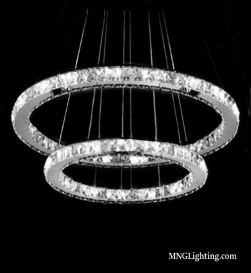 two double ring crystal chandelier light fixture, two tier led crystal pendant light fixture, round chandelier, dining room modern crystal chandelier, modern led chandelier for dining room, double ring chandelier light fixture, modern ceiling light fixture, dining room light fixture modern, round dining table chandelier, crystal pendant light over Island, Modern Crystal Chandelier for foyer,  modern ceiling light bedroom, front entrance chandelier, crystal chandelier for kitchen island, ring led chandelier, crystal ring chandelier, crystal led chandelier, led crystal chandelier, led crystal pendant light, crystal pendant lighting over island,crystal ring chandelier,double ring chandelier,ring crystal chandelier,led crystal ring chandelier,modern led crystal chandelier,2 ring chandelier,led suspended lighting fixture,round chandelier light fixture,luminaire suspendu cristal,luminaire suspendu moderne,round led crystal chandelier,led circle crystal chandelier,led crystal ring chandelier,led ring modern chandelier,led ring chandelier,ring chandelier,led crystal ring chandelier,2 ring chandelier, 2 ring led chandelier,led ceiling lights,modern led crystal chandelier Montreal,luminaire moderne,luminaire modern led,luminaire suspendu,luminaire suspendu modern,luminaire salle à manger