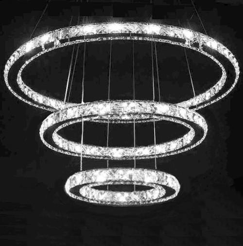 three 3 ring led integrated modern crystal chandelier light fixture, led crystal light,three ring chandelier light fixture,led light fixture,circle ring led suspension,led pendant light,modern crystal chandelier for dining room,dining room light fixture modern, buy dining room chandelier modern,dining room chandelier modern, dining room light fixture round,modern ceiling light fixture,led chandelier,circular crystal pendant light,3 ring pendant light,3 ring light fixture,crystal led dining light, chandelier Canada,round led crystal light,round crystal pendant light,led crystal pendant light circle,led modern crystal chandelier,modern led chandelier,circle crystal pendant light,led suspended lighting fixture,modern led crystal chandelier,pendant lighting fixture,luminaire suspendu,luminaire suspendu cristal,3 ring led crystal chandelier,3 ring crystal chandelier,led crystal ring chandelier,led crystal 3 ring chandelier,led ring chandelier,Luminaire suspendu,luminaire suspendu salle à manger moderne, ring crystal light fixture,luminaire salle à manger,luminaire suspendu moderne,luminaire salon moderne,luminaire moderne led,lustre moderne pour salon,luminaire suspendu pour plafond cathédrale,luminaire suspendu pour plafond haut,luminaire suspendu del,luminaire suspendu cristal,modern pendant light for dining room,led suspended lighting fixture