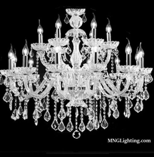 2-story traditional classic crystal chandelier 15-light, traditional chandelier for living room, traditional chandelier for dining room, dining room lighting fixture,2-story foyer chandelier, 2-Story foyer Chandelier, dining room lighting fixture,Luxury Crystal Chandelier,Traditional crystal chandelier,Two story traditional chandelier,crystal chandelier,traditional entryway chandelier,traditional foyer chandelier, crystal chandelier for sale,foyer chandelier light fixture,two story foyer chandelier,crystal chandelier 15 lights, foyer chandelier light fixture, staircase traditional chandelier