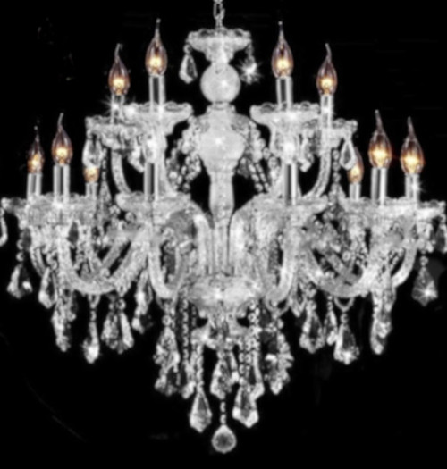 15-light classic traditional crystal chandelier, chandelier, classic lighting chandelier, crystal chandelier Canada, traditional classic candle crystal chandelier, traditional chandelier for foyer, two story foyer chandelier light fixture, classic crystal chandelier, crystal chandelier, crystal strass chandelier,  traditional chandelier, chandelier for high ceiling foyer, entryway traditional chandelier, entryway traditional chandelier, 2 story foyer chandelier, large crystal chandelier for foyer, traditional dining room chandelier, two story crystal chandelier, crystal chandelier for sale, luxury candle crystal chandelier 15 lights