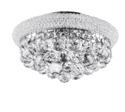 3-light round crystal chandelier flush mount ceiling light, round flush mount crystal ceiling light, bedroom chandelier, round chandelier light, small entryway chandelier, small foyer chandelier, flush mount crystal chandelier ceiling light fixture, bedroom crystal ceiling light fixture, crystal chandelier small, round crystal light fixture, bedroom crystal chandelier, small crystal ceiling light fixture, foyer ceiling light fixture, crystal ceiling light fixture, round chandelier, crystal ceiling light, foyer crystal light fixture