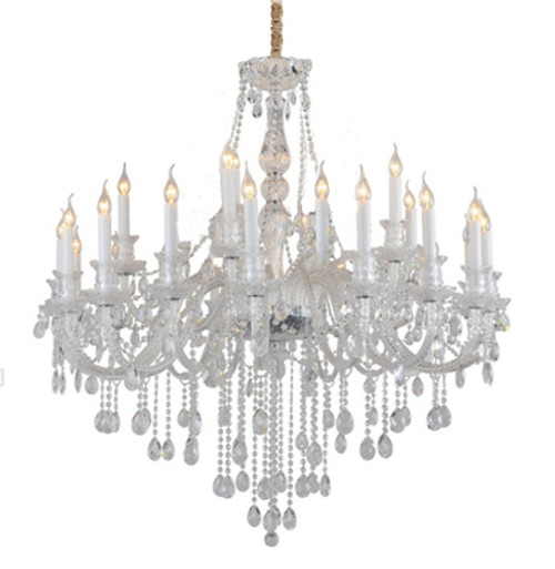 2 two story foyer crystal chandelier, traditional crystal chandelier 15 light, traditional foyer crystal chandelier, foyer chandelier, staircase chandelier, traditional crystal chandelier, large crystal chandelier,crystal chandelier montreal