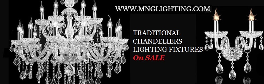 00-chandeliers-lighting-fixtures-sale.jpg