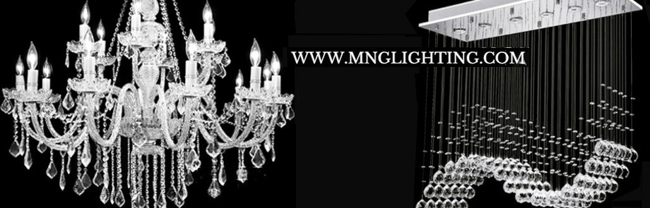 00-dining-room-chandeliers.jpg