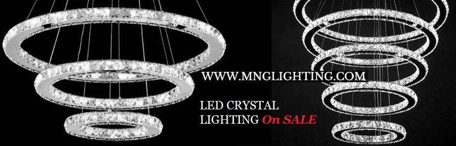 00-led-crystal-lighting-chandeliers-sale.jpg