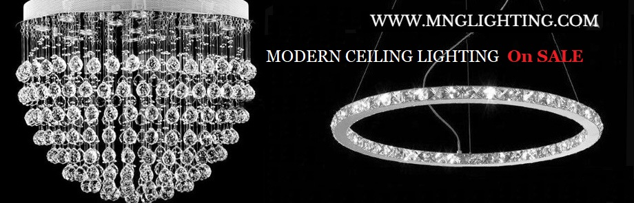 00-modern-ceiling-lights-chandeliers-lighting-sale.jpg
